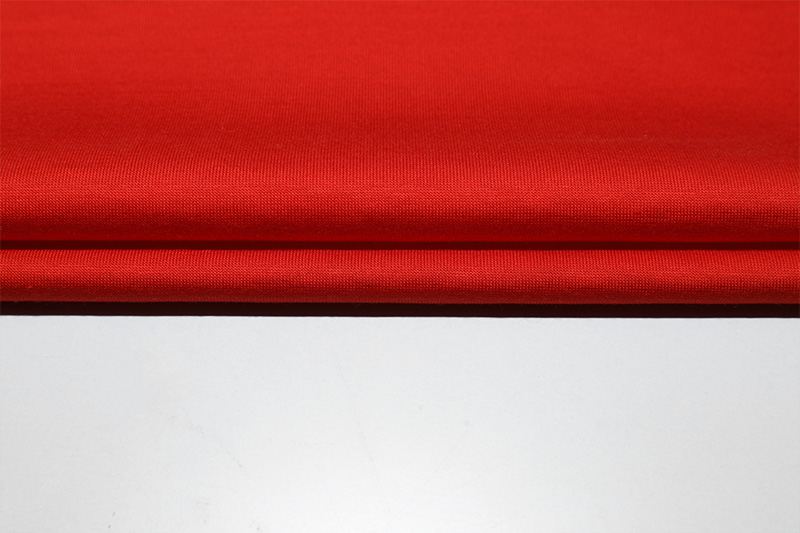 Pima Cotton (red)