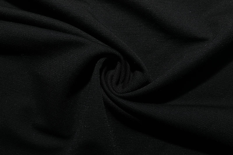 Spandex Interlock Cloth